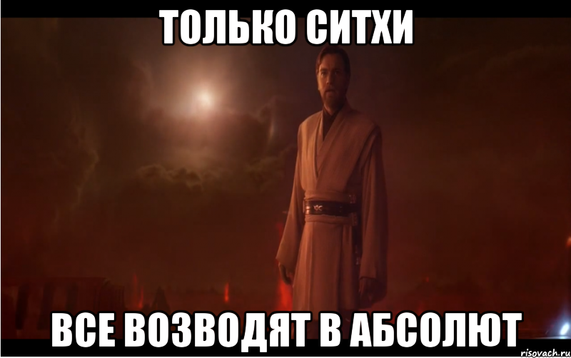 14076733785669.png