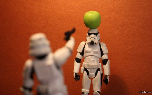 star wars stormtrooper funny - photo #3