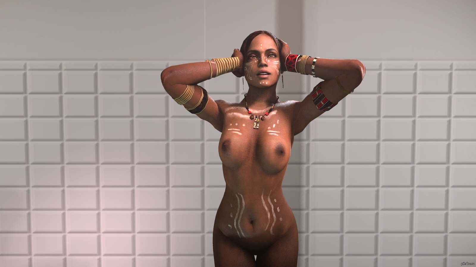 Sheva alomar fucking exposed photos