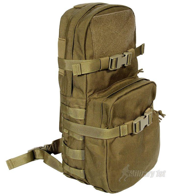 Как подобрать рюкзак в dayz высота рюкзака для первоклассника