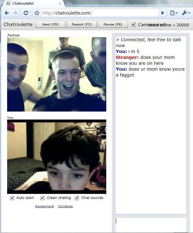 Мальчик дрочит перед вебкой фото 367-754