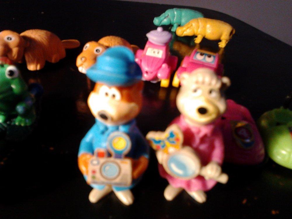 В попу суют разные игрушки — img 8