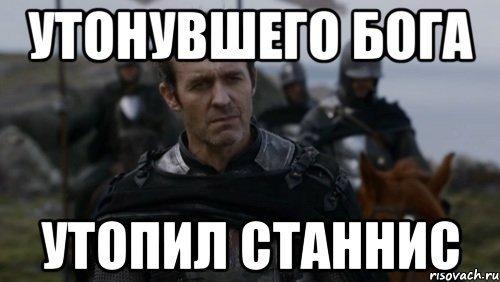 https://cs7.pikabu.ru/images/big_size_comm/2014-07_4/14056944093770.jpg
