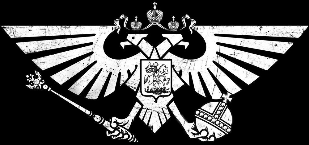 https://cs7.pikabu.ru/images/big_size_comm/2014-08_5/14086249019886.jpg