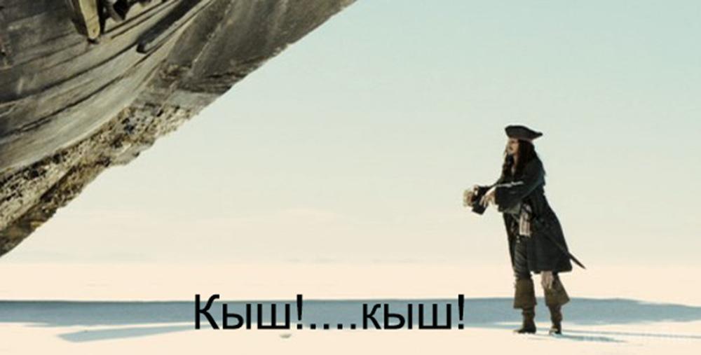 devchonki-moyutsya-foto-video-molodie-russkie-oralniy-seks