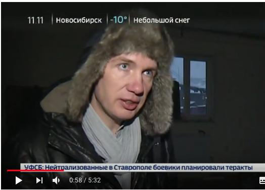 Реальное видео чурки трахают русских и выкладывают в сеть