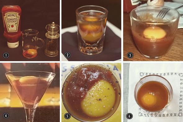 рецепт водка с нашатырем от почек