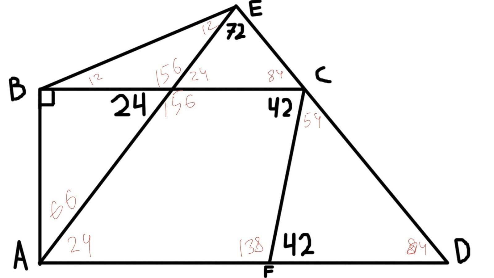 Задачи по геометрии 8 класс интересные с решением как решить задачу по информатике