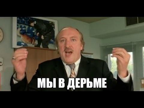 zhenskih-ne-umeesh-otrabativay-naturoy-video-mamka-chto-nado