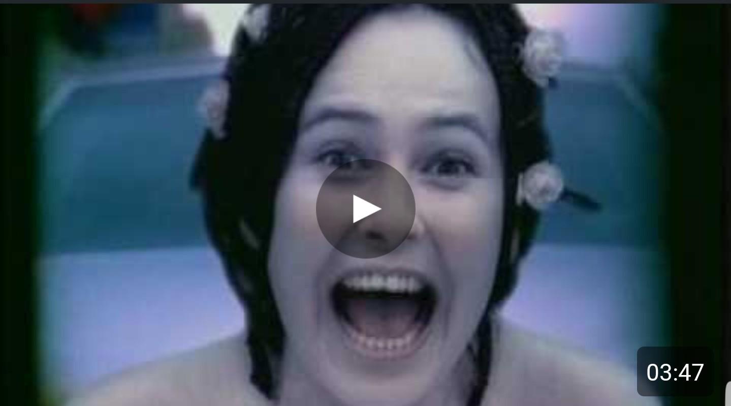 Ебу подругу видео, женщины показывают пизду подборка