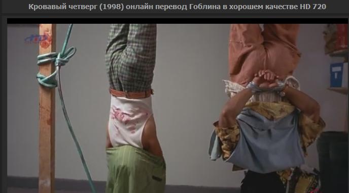 Доктор рубль займ новосибирск