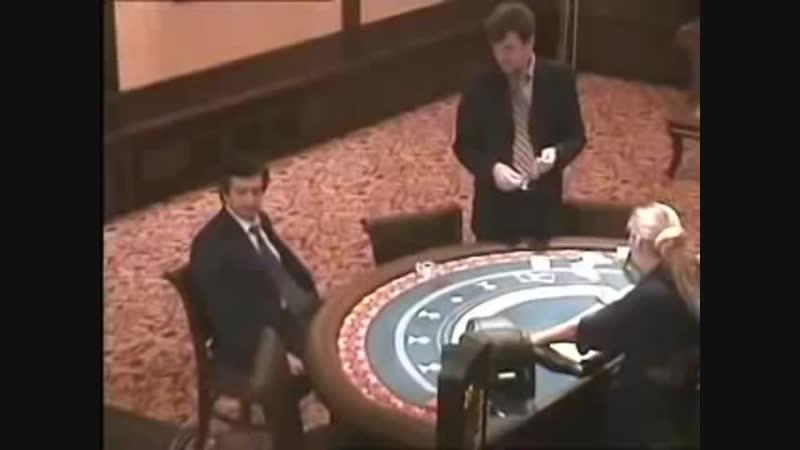 Случаи в казино видео марафон казино приложение