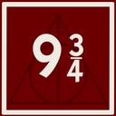 Сообщество - Лига Поттероманов