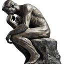 Сообщество - Критическое мышление