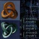 Сообщество - Лига математиков