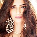 """Аватар сообщества """"BollywoodNews"""""""