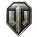 "Аватар сообщества ""World of Tanks"""