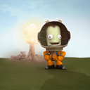 Сообщество - Kerbal Space Program