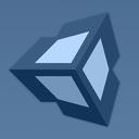 "Аватар сообщества ""Unity"""