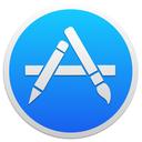"Аватар сообщества ""Халява App Store"""