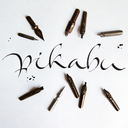 Сообщество - Лига каллиграфов