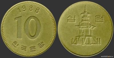 Подкинули монеты что делать 2 рубля 1997 широкий кант