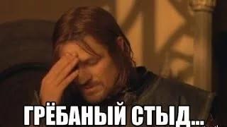 ya-krasivaya-menya-nikto-ne-ebet-bolshoy-cherniy-chlen-i-simpatichnaya-blondinka