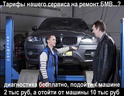 Ебу любовницу в машине
