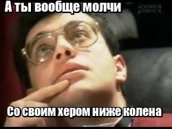tak-eshe-nikto-ne-otsasival-porno-onlayn-trahaet-pyanuyu-telku