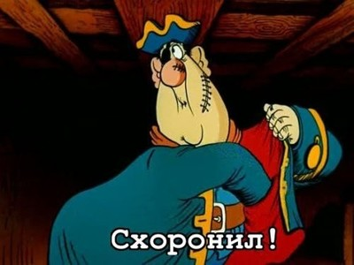 studentki-kak-prisunut-v-popchanskiy-domashniy-anal
