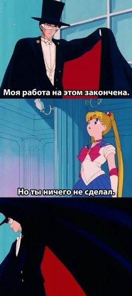 https://cs7.pikabu.ru/images/previews_comm/2019-04_4/1555547135130145491.png