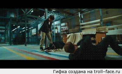 """Время идет, а его мастерство становится только выше. Вдохновлено постом: <a href=""""http://pikabu.ru/story/kak_byi_tyi_ne_pyitalsya_u_tebya_nikogda_ne_poluchitsya_yeto_2055598"""">http://pikabu.ru/story/_2055598</a>"""