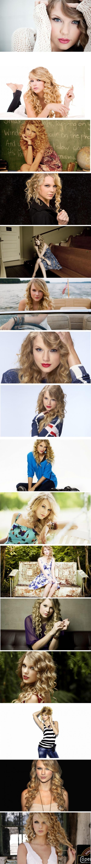 Taylor Swift Захотелось добавить небольшую подборку с этой симпатичной девушкой :) з.ы. не бейте сильно)