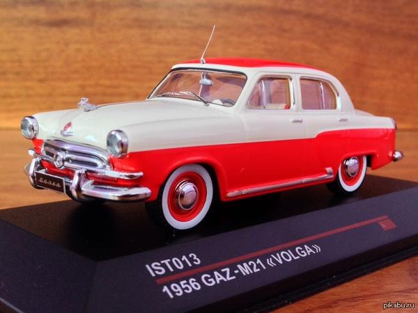 Коллекционные модели авто 1:43 Коллекционеры есть  как большие посты запиливать?)