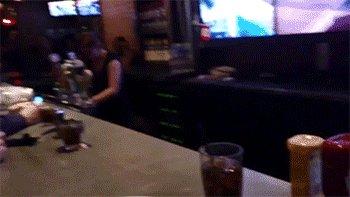 Брось-ка мне пива!