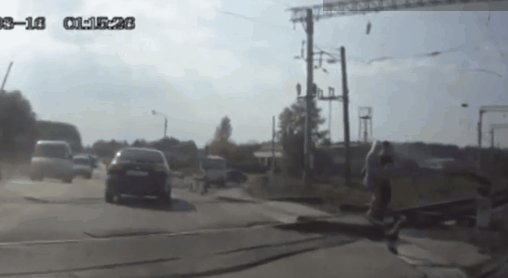 "Double Kill Поиск нашёл этот пост [видео] - <a href=""http://pikabu.ru/story/dzhentlmenyi_udachi_2366622"">http://pikabu.ru/story/_2366622</a>  Гифка для тех, кто предпочитает их."