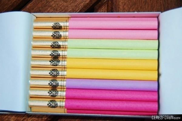 Купить цветные сигареты купить электронная сигарета health e cigarette