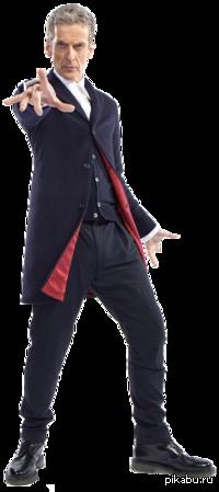 Продолжения приключений Доктора ХУ(ваше склонение) Ну что, пикабушники, до нового сезона и нового Доктора остался месяц. Ждем? Какие соображения, надежды, желания?  Что нам принесет новое, изможденное лицо?