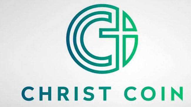 Коин Христа Криптовалюта, Религия, Майнинг