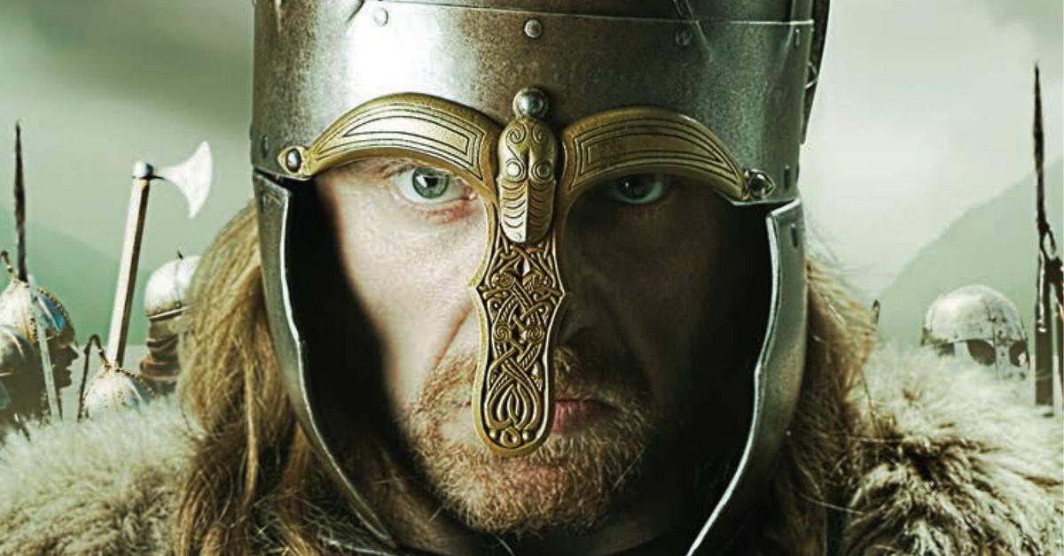 викинги как открыть сигурда меню день рождения