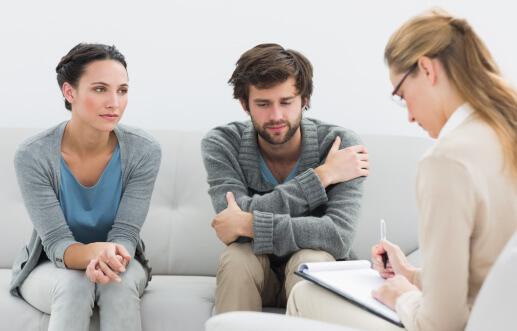 Работа психолога. Стесняша и Касса. Часть 5 Псимаркетинг, Психологическая помощь, Психология, Зарплата, Карьера, Лига психотерапии, Психотерапия, Стеснение, Длиннопост