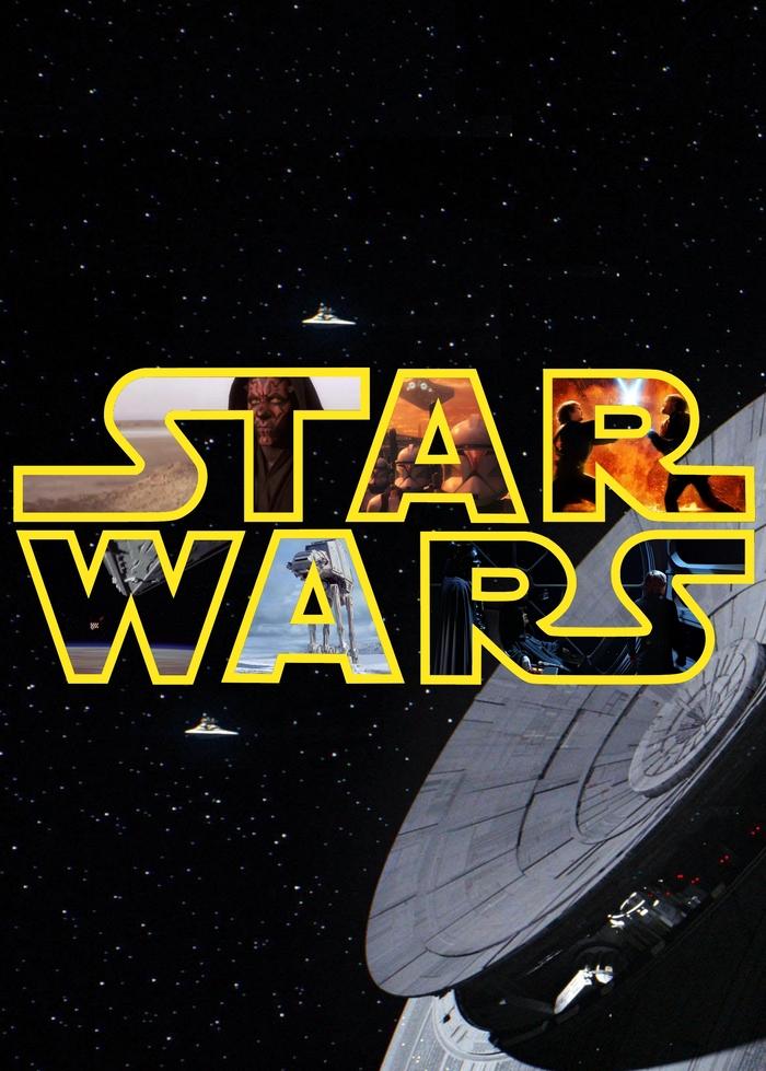 Игральные Карты Star Wars Star Wars, Дарт Вейдер