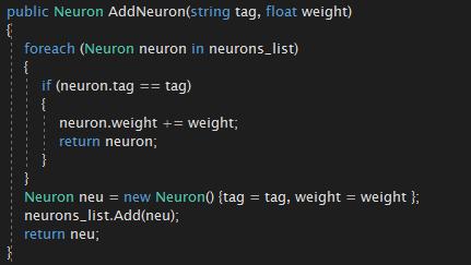Подробный разбор нейросети для нашей карточной игры Нейронные сети, Игрострой, Инди, Искусственный интеллект, Длиннопост