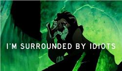 Глава 3 Часть 2 All Guardsmen party – В команде только гвардейцы. Перевод. Перевод, Warhammer 40k, Wh humor, Dark Heresy, All Guardsmen Party, Настольные ролевые игры, Рассказ, Длиннопост