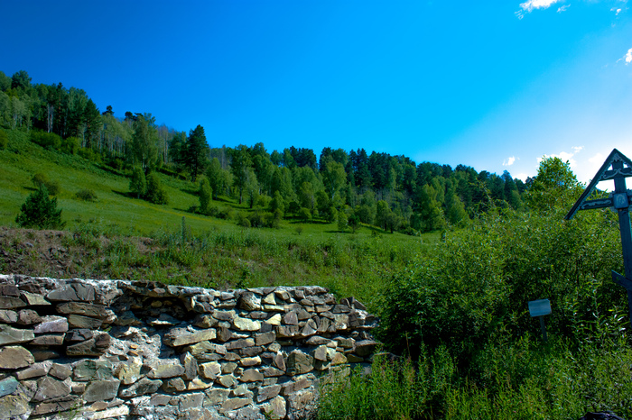 Приключение по Алтаю и Горному Алтаю. Телецкое озеро, Фотография, Алтай, Природа, Начинающий фотограф, Длиннопост