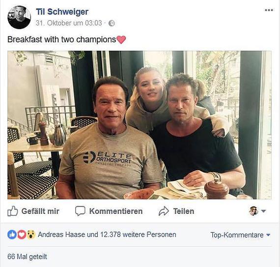 порно комедия ох эти девочки германия фото