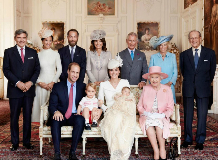 Что будет когда умрет Елизавета II Королева Великобритании, Королева Елизавета, Елизавета II, Великобритания, Монархия, Англия, Длиннопост