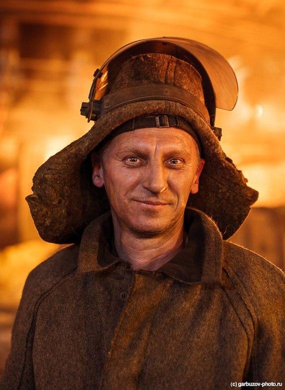Укротители горячего металла Металлургия, Металлург, Профессия, Длиннопост