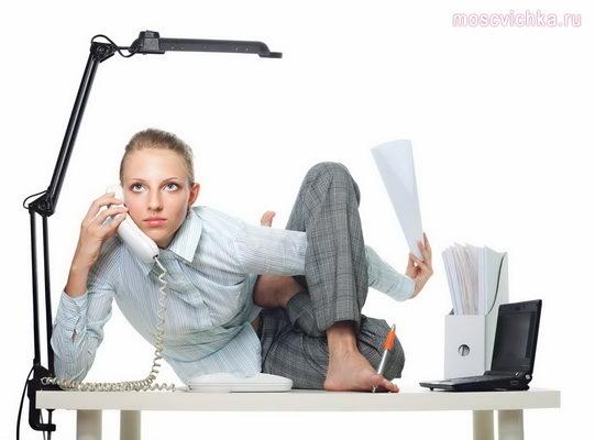 Работа мечты или как я не стал миллионером. Сетевой маркетинг, Мошенники, Работа, Собеседование, История, Длиннопост, Обман, Заработок