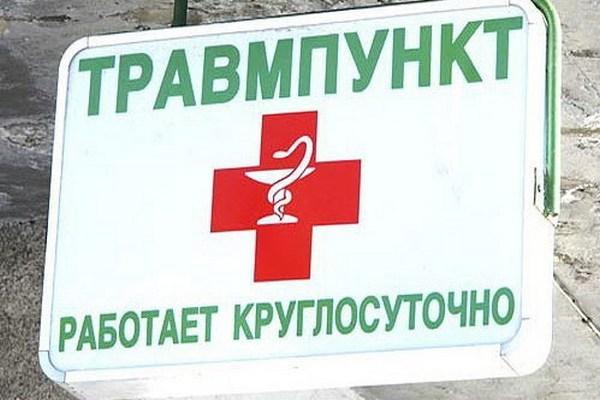 Договор страхования образец заполненный